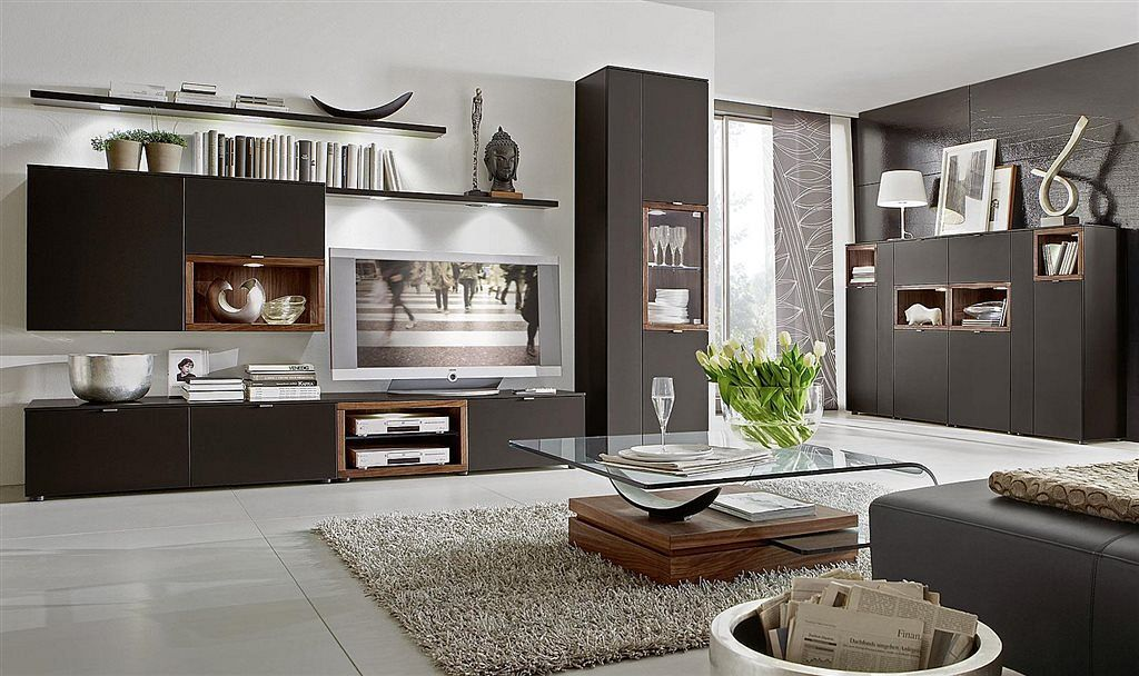 wohnen kohake. Black Bedroom Furniture Sets. Home Design Ideas