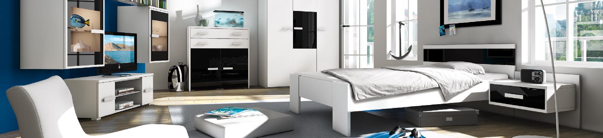 Jugendzimmer dekorieren beste inspiration f r ihr for Wohnzimmertisch neu gestalten